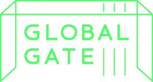 GLABALGATE_logo_4c
