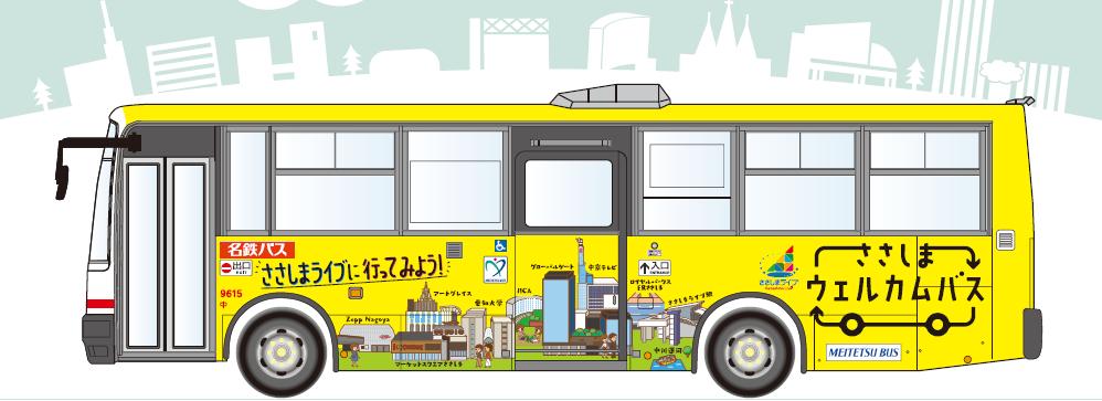 sasashimabus20200401